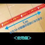 PI-SD-003
